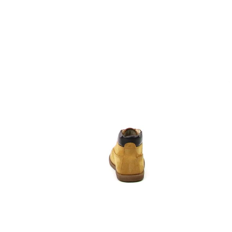 130850_7.JPG